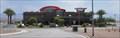 Image for Boulder City Municipal Airport ~ Boulder City, NV