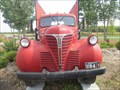 Image for Camion Ford 1947 - 1947 Ford Truck - Chambly, Québec