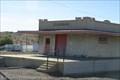 Image for Santa Fe Station - Kingman, AZ