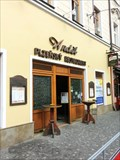 Image for Plzensky restaurant - Prague, Czech Republic