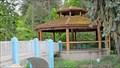Image for Gyro Park Gazebo - Nelson, BC