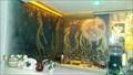 Image for Kokopelli Bar - Savk Hotel - Alanya - Turkey