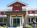 Image for Chili's - 1st Street - Livermore, CA