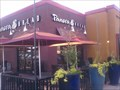 Image for Panera Bread on Oracle, Tucson, AZ