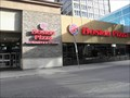 Image for Boston Pizza - City Place - Winnipeg MB