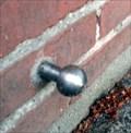Image for K-61-09514 Højdefikspunkt
