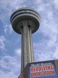 Image for Skylon Tower - Niagara Falls, Ontario, Canada