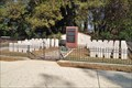 Image for Commonwealth War Cemetery, Tirane, Albania