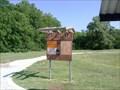 Image for Bluff Creek Mountain Bike Trailhead - OKC, OK