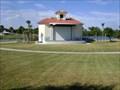 Image for Seabreeze Amphitheater,Carlin Park - Jupiter,FL