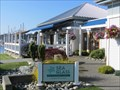 Image for Sea Glass Dockside Restaurant, Sidney BC