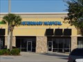 Image for Veterinary Hospital - US Highway 27, Davenport, Florida