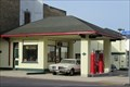 Image for Deep Rock Gas Station - Algoma, WI