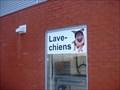Image for Lave-Chien Beloeil