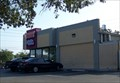 Image for Dunkin Donuts' - East Bay Drive - Largo, FL