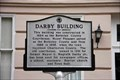 Image for Darby Building - Mount Pleasant, SC