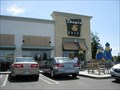 Image for Panera Bread - Lone Tree Way - Antioch, CA