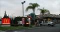 Image for McDonalds - Alondra - Norwalk, CA
