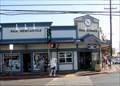 Image for Paia Fish Market  -  Paia, HI