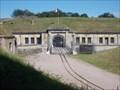 Image for Fort Uxegney. Uxegney. France