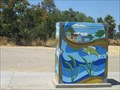 Image for River Box - San Jose, CA