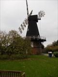 Image for Meopham Village Windmill - Kent - UK