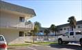 Image for Motel 6 Davis - Sacramento Area