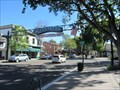Image for Pleasanton Arch - Pleasanton, CA