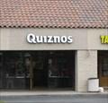 Image for Quiznos - Huntington - Monrovia, CA