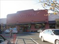 Image for Trader Joe's - Mountain View, CA