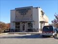 Image for Starbucks - W Henderson & Ridgeway - Cleburne, TX