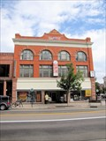 Image for Boulder Army Store - Boulder, CO