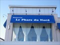 Image for Le Phare du Nord - Laval, Qc, Canada