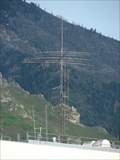 Image for BYU - ARC 2 meter repeater