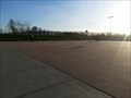 Image for Emerald Glen  Park Basketball Courts  - Dublin, CA