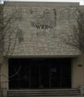 "Image for ""Classical 101 WRR"" - Dallas, Texas, U.S.A."