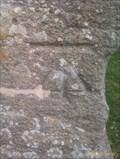 Image for Benchmark, St Martin, New Buckenham, Norfolk