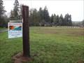 Image for Fiala Farms, West Linn, Oregon