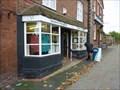 Image for Severn Hospice shop, Cleobury Mortimer, Shropshire, England