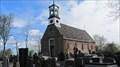 Image for Kerk van Aalsum - Aalsum