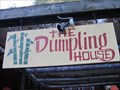 Image for The Dumpling House - Davis, CA