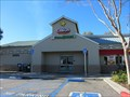 Image for Carl's Jr - Broad - San Luis Obispo, CA