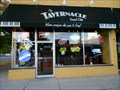 Image for The Tavernacle Social Club, Salt Lake City, UT