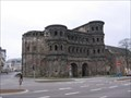 Image for Roman Monuments, Cathedral of St. Peter and Church of our Lady in Trier