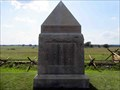 Image for 19th Maine Infantry Monument - Gettysburg, PA