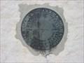 Image for BN0022 - USGS A 119, Burnet, TX