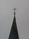 Image for RD Meetpunt: 37931901 - Westland