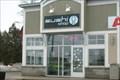 Image for Shushi shop , St-Joseph du lac, Qc