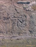 Image for Benchmark, Church of Saints Peter and Paul, Hathern