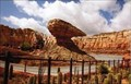 Image for Radiator Springs Racers (daytime) - Anaheim, CA